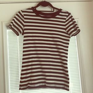 Land's End woman's top